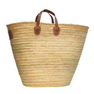 The Market Basket Co. Lindy Basket