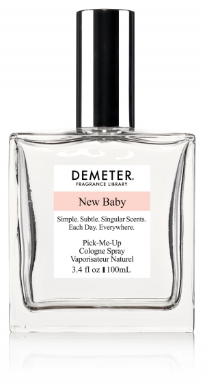 Demeter New Baby 30ml