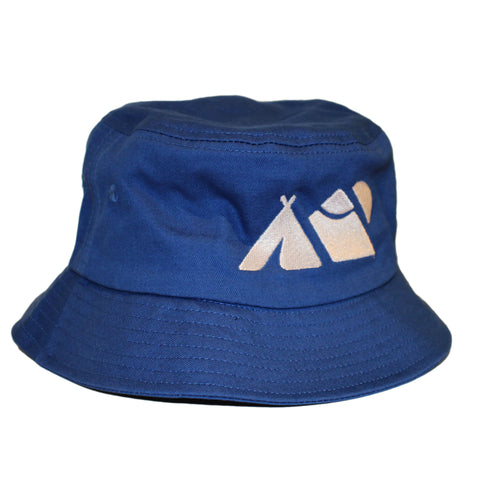 DH Bucket Hat