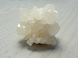Dogtooth Calcite - Small A