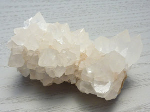 Dogtooth Calcite - Medium