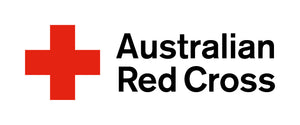 Australian Red Cross Real Good Gifts