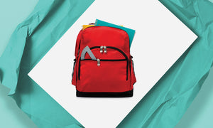 Australian Red Cross, Charity Gifts, Supporting Kids To Go To School With School Uniforms, Shoes, Textbooks And Stationery