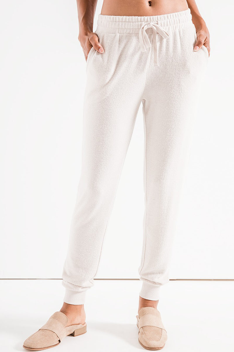 THE SWEATER KNIT JOGGER