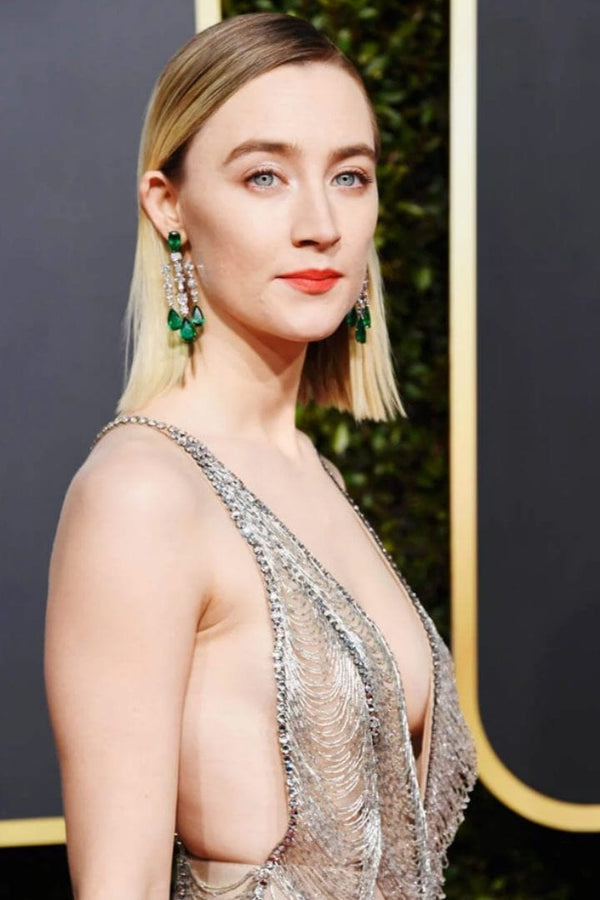Best Dressed: Golden Globes 2019