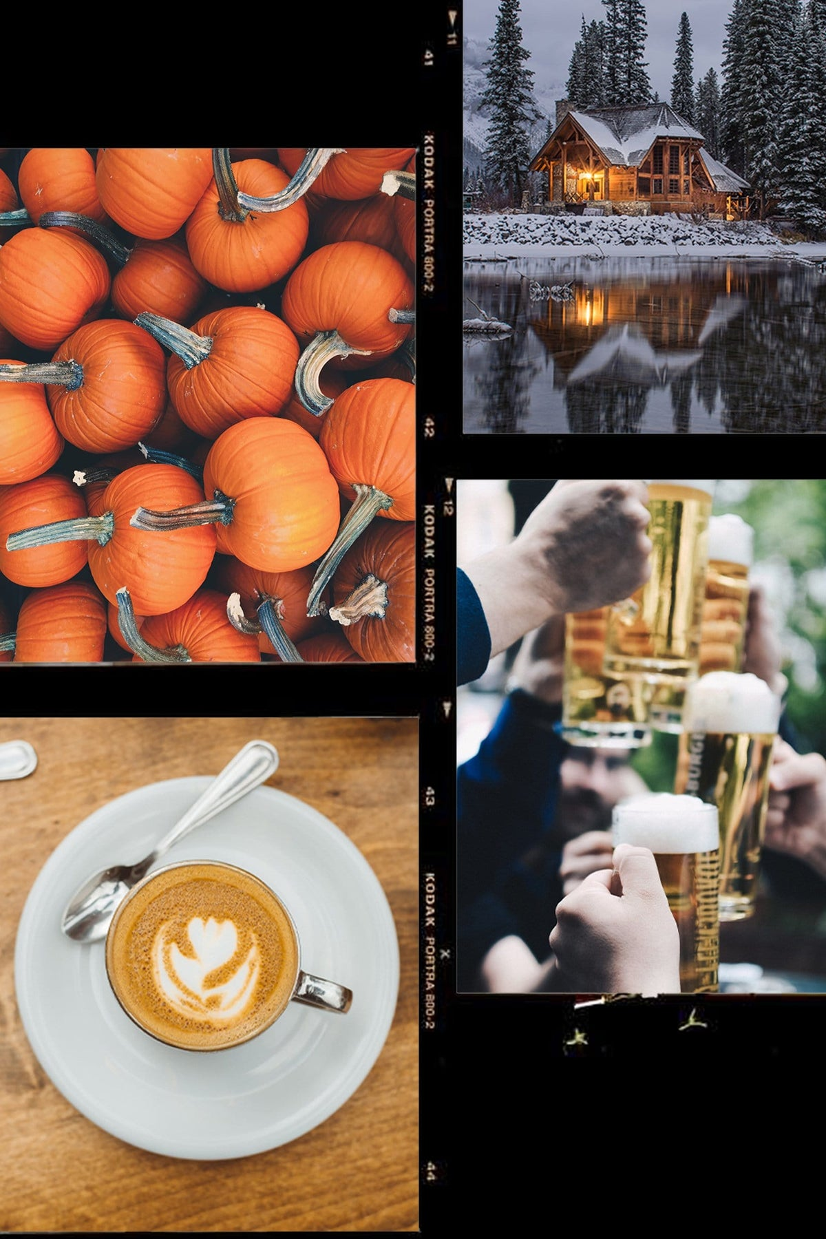 7 Fall Activities to Get Excited About