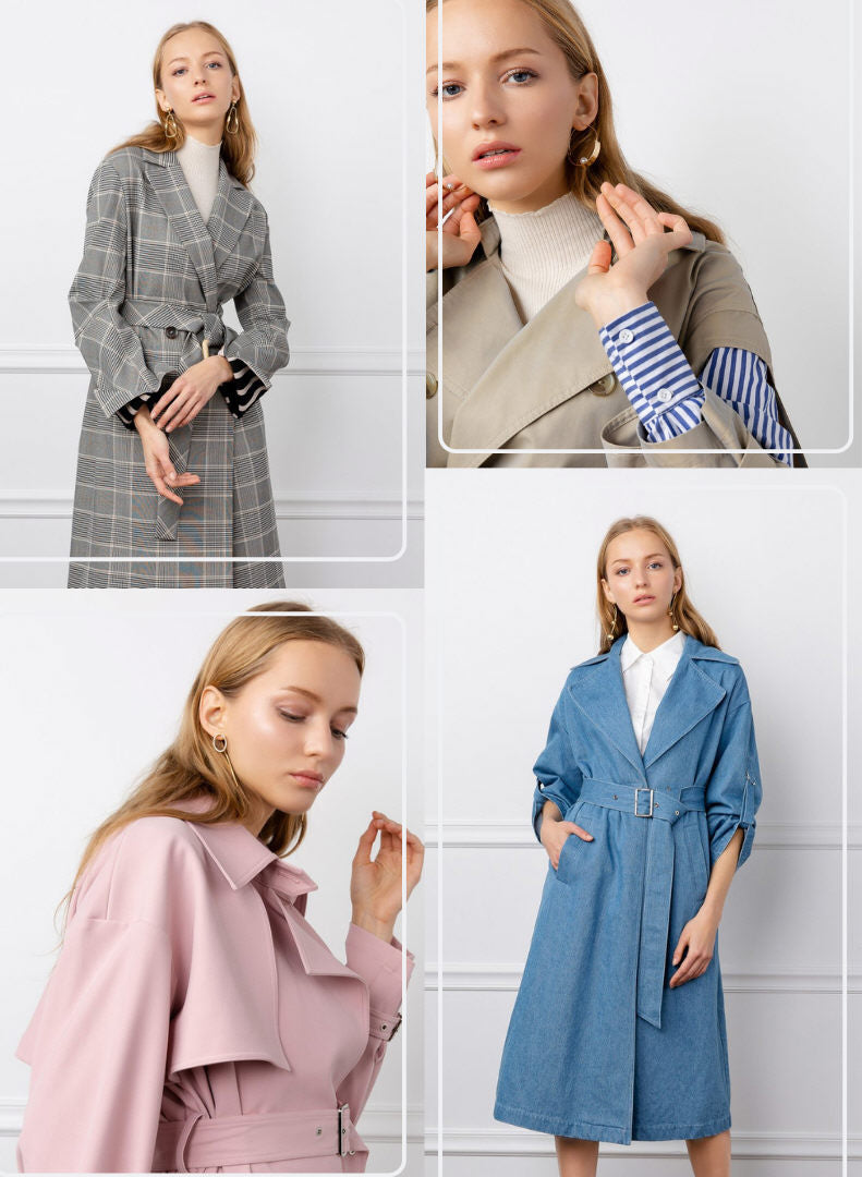 8311bf7b20ca8 April Showers  Statement Coats For Rainy Days – J.ING