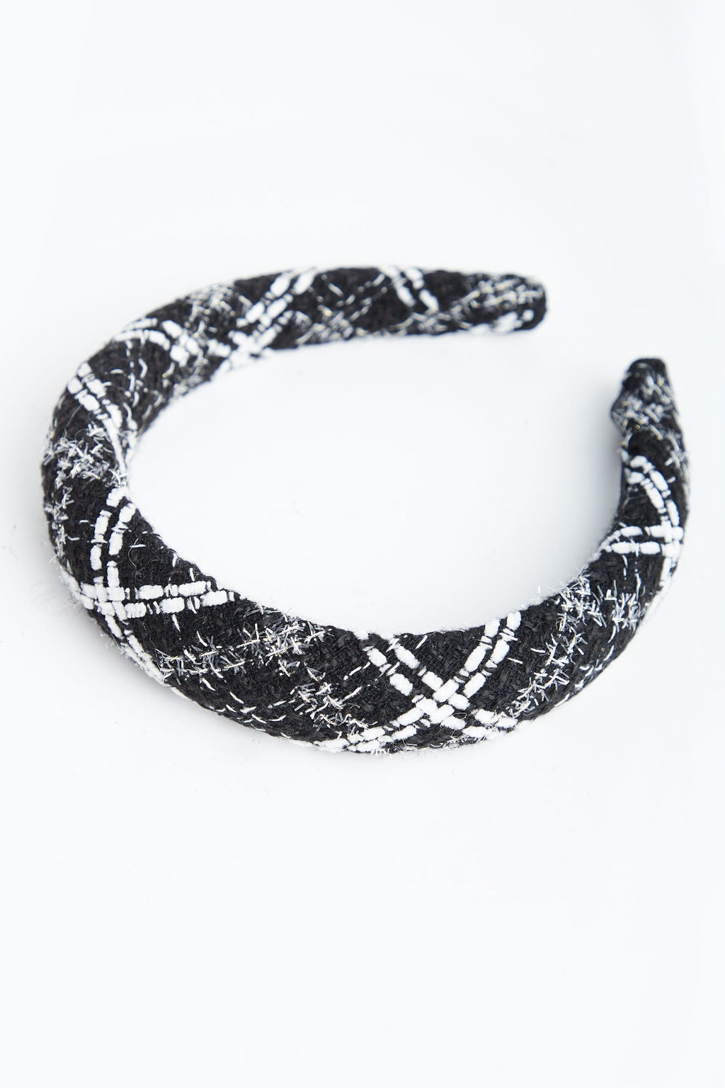 Beige Puffer Down Coat