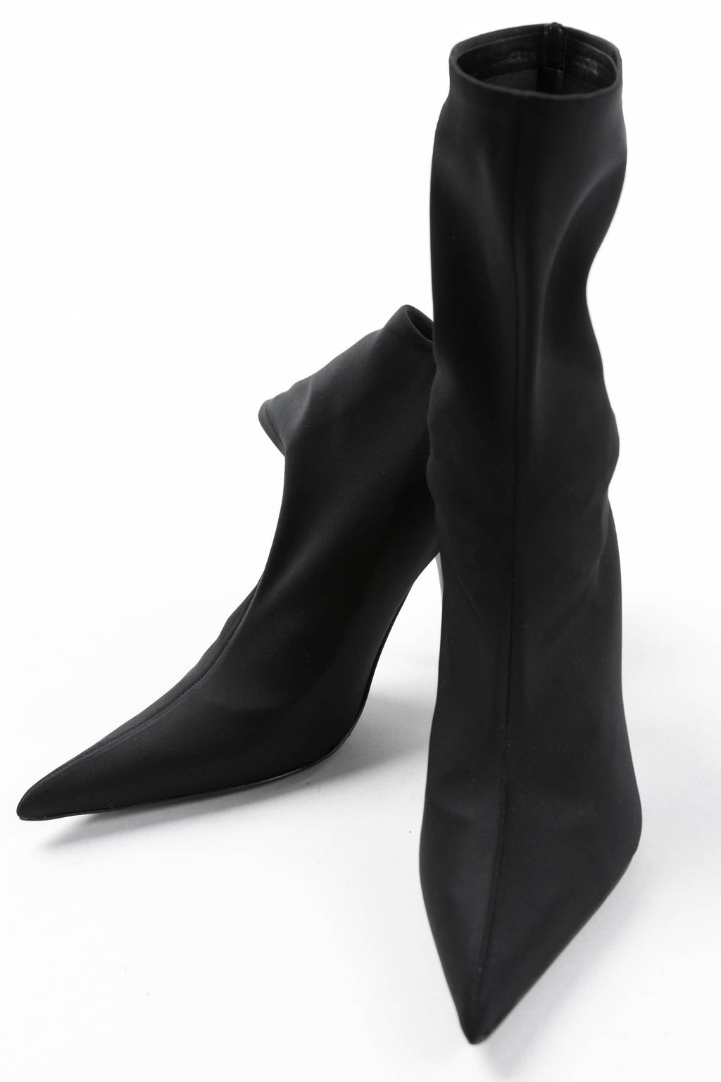 Venus Boots in SHOES by J.ING - an L.A based women's fashion line