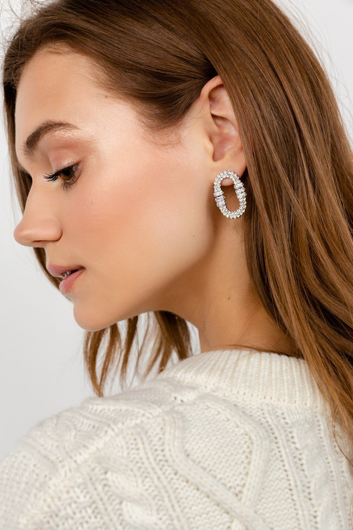 O-vation Earrings