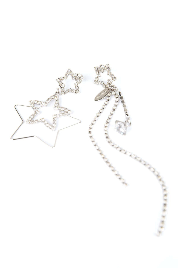 Star Brite Earrings