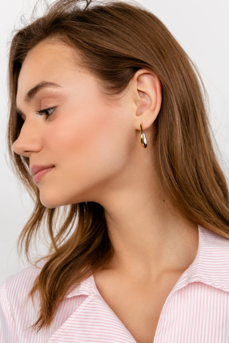 Smith Earrings