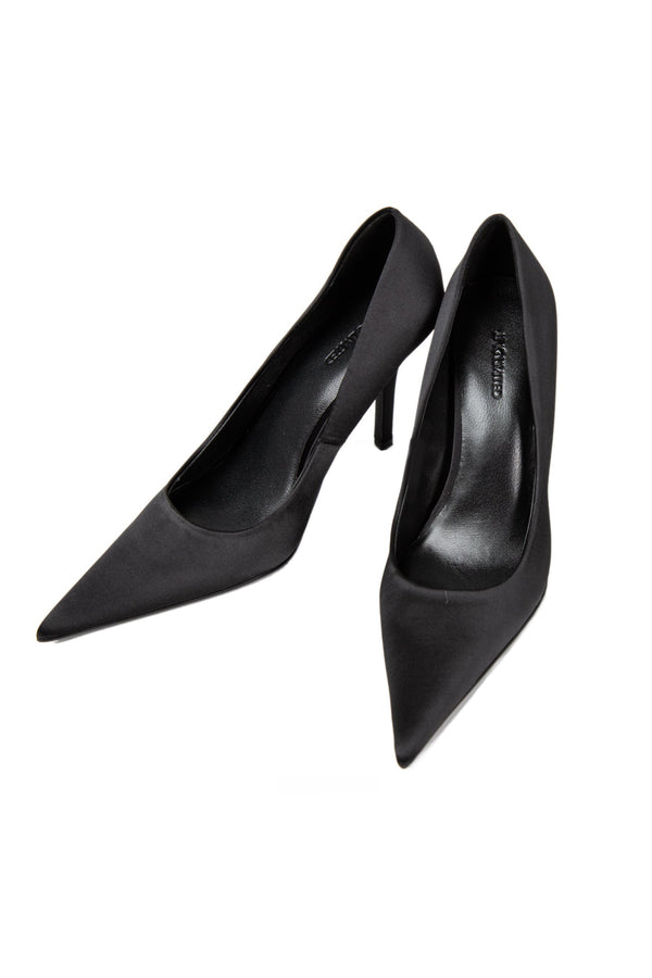 Cassia Pumps in SHOES by J.ING - an L.A based women's fashion line