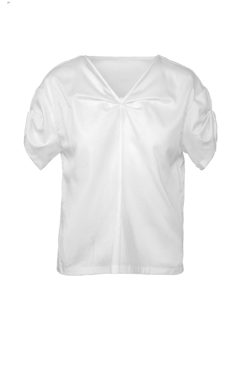 V Neck Vaughn Shirt