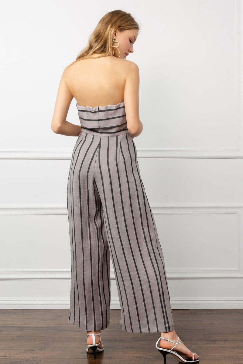 Gloria Jumpsuit
