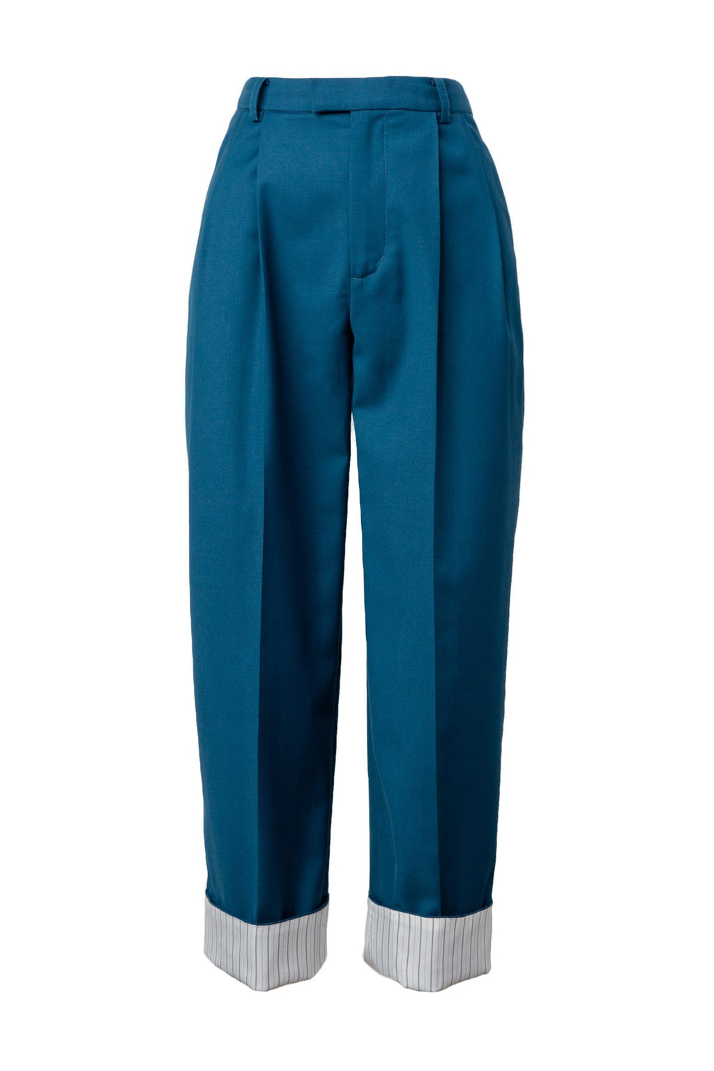 Josie Pants by J.ING Women's Pants