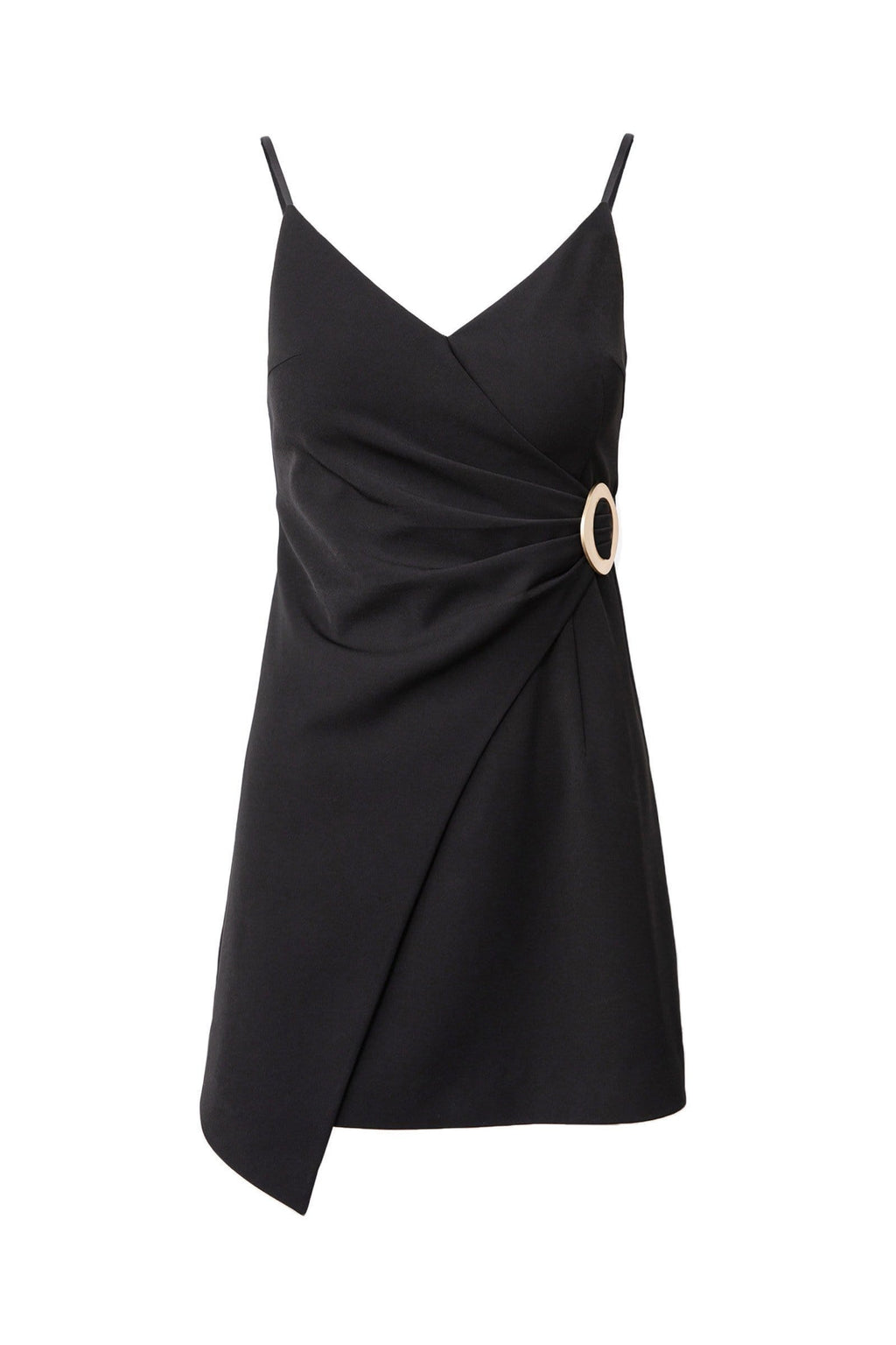 Lil' Black Dress by J.ING Women's Clothing