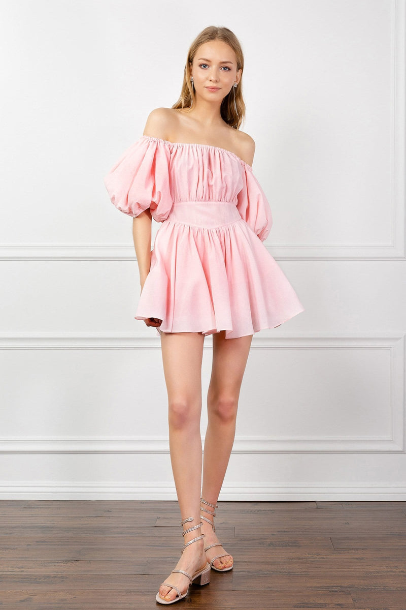 https://cdn.shopify.com/s/files/1/0015/5638/1732/files/Pink_Claudette_Dress-VD.mp4?31553