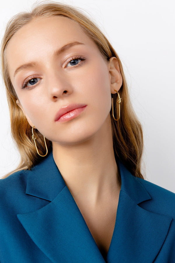 Robyn Earrings
