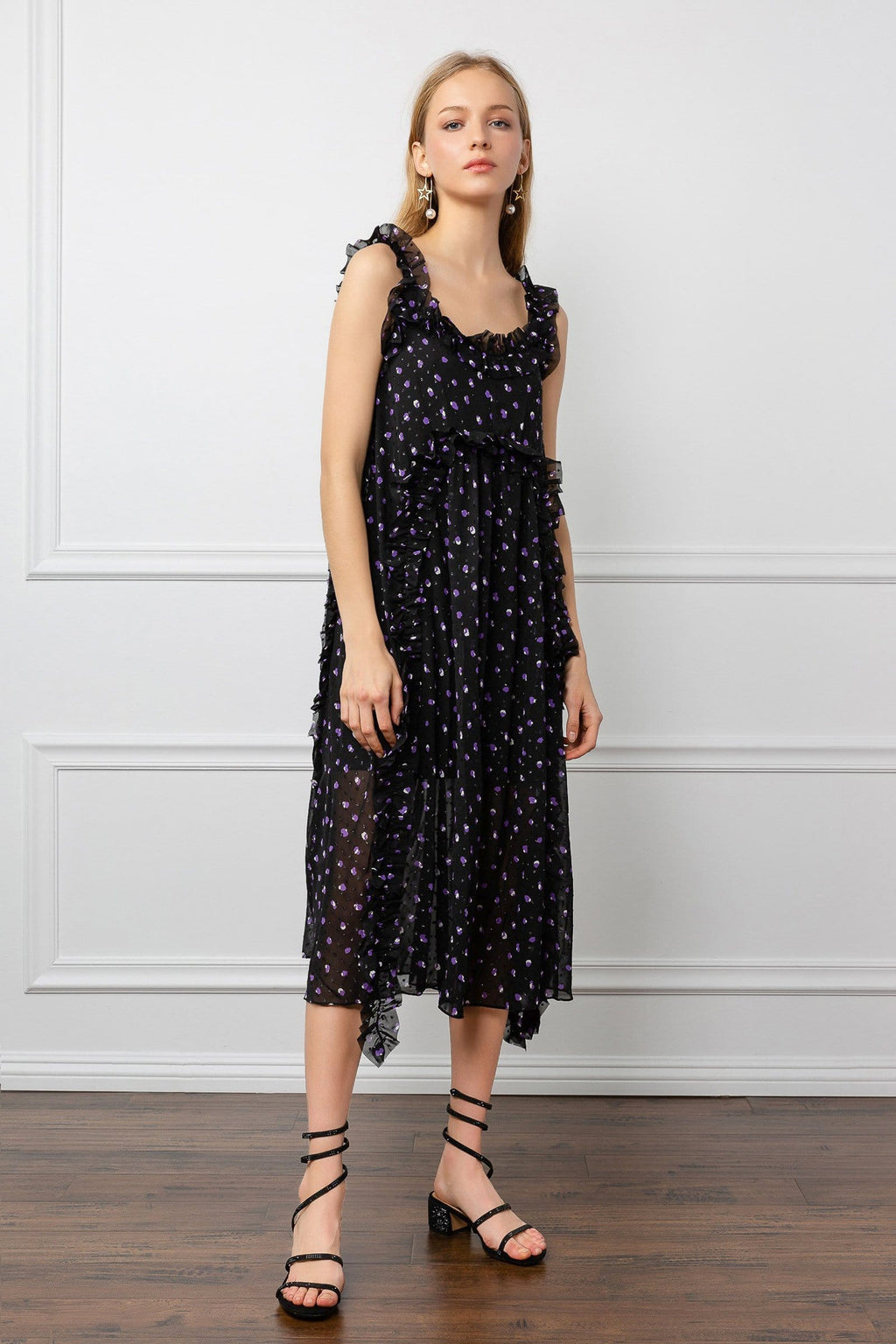 https://cdn.shopify.com/s/files/1/0015/5638/1732/files/Tessa_Dress-VD.mp4?48813