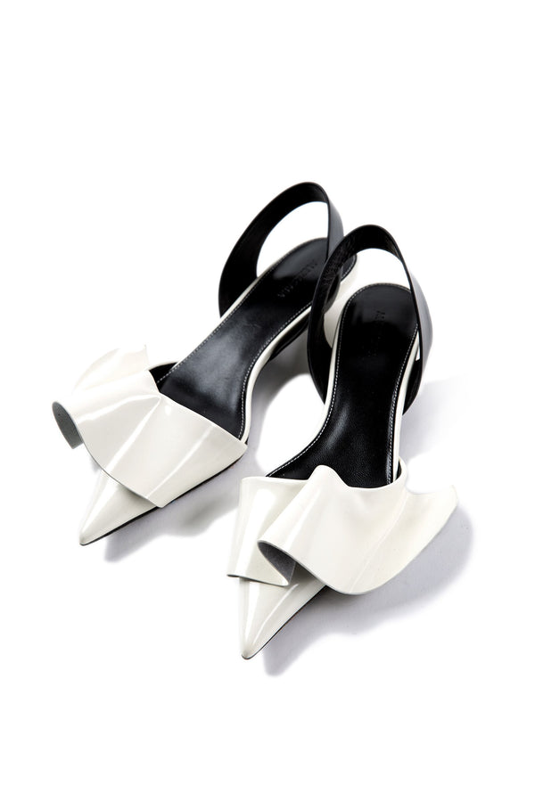The Wendy Shoes in SHOES by J.ING - an L.A based women's fashion line