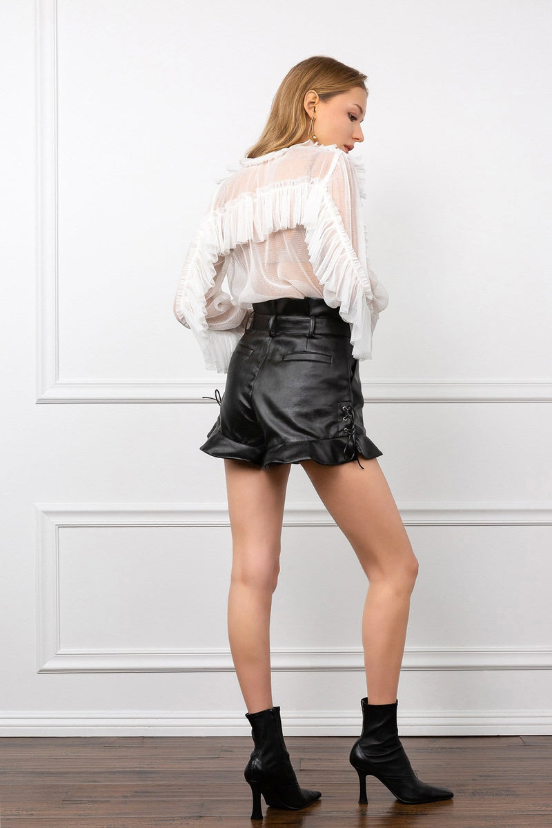 Hecate Shorts