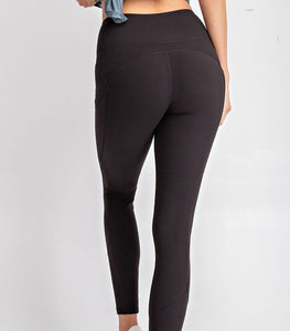 Rae Mode Leggings