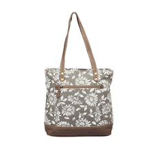 Load image into Gallery viewer, Myra Bag S-1284