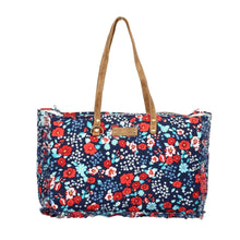 Load image into Gallery viewer, Myra Bag S-1309