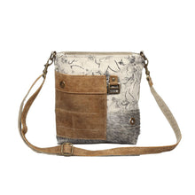 Load image into Gallery viewer, Myra Bag S-1313