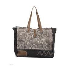 Load image into Gallery viewer, Myra Bag S-1329