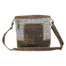 Load image into Gallery viewer, Myra Bag S-1543