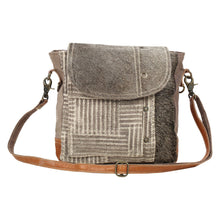 Load image into Gallery viewer, Myra Bag S-1544