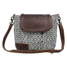 Load image into Gallery viewer, Myra Bag S-1566