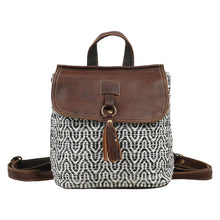 Load image into Gallery viewer, Myra Bag S-1567