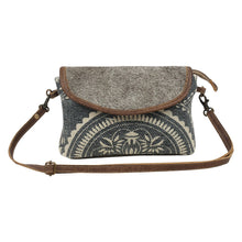 Load image into Gallery viewer, Myra Bag S-1568