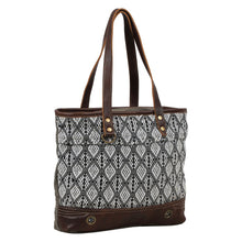 Load image into Gallery viewer, Myra Bag S-1580