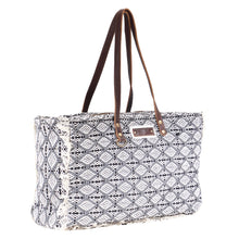 Load image into Gallery viewer, Myra Bag S-1598