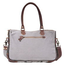 Load image into Gallery viewer, Myra Bag S-1623
