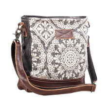 Load image into Gallery viewer, Myra Bag S-1900