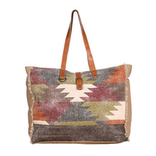 Load image into Gallery viewer, Myra Bag S-1971