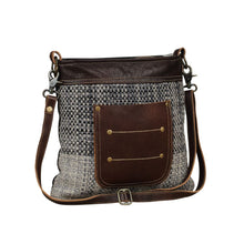 Load image into Gallery viewer, Myra Bag S-2071