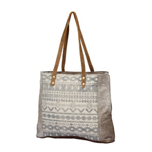 Load image into Gallery viewer, Myra Bag S-1204