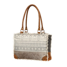 Load image into Gallery viewer, Myra Bag S-1227