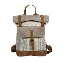 Load image into Gallery viewer, Myra Bag S-1237