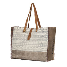 Load image into Gallery viewer, Myra Bag S-1275