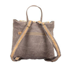 Load image into Gallery viewer, Myra Bag S-1287