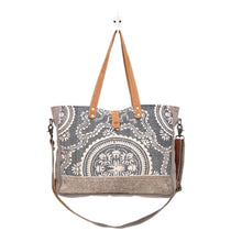 Load image into Gallery viewer, Myra Bag S-1518