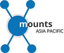 Mounts Asia Pacific