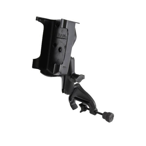 RAM Yoke Mount for Compaq iPAQ (RAM-B-121-CO1U) - Image1